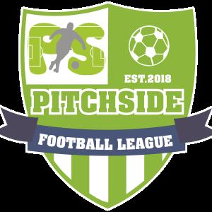 June 2021 Mini-Soccer Summer League